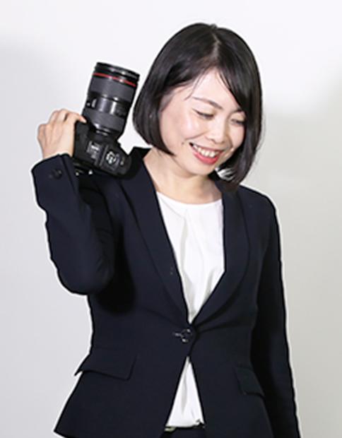 カンナアユミ